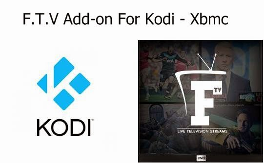 ... Stream Live TV from FilmOn   Tutorial : Iptv .Xbmc .Simple tv .Android