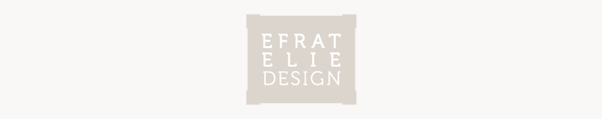 Efrat Elie