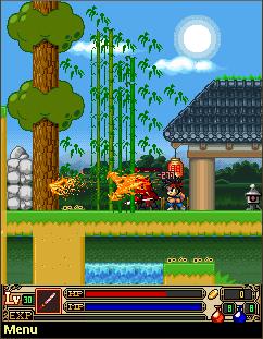 Tai Game Trong Cay Ban Ma 2 Mien Phi