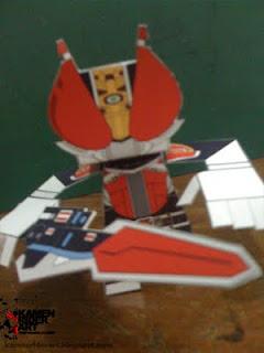 Den-O+papercraft+1.jpg