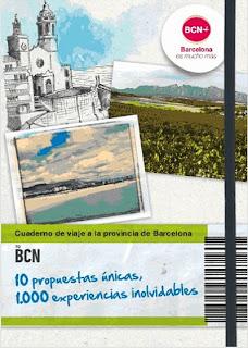 guía-de-barcelona