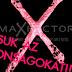 Max Factor újdonságok őszre