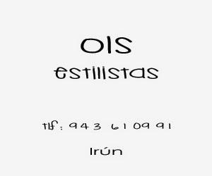 OLS Estilistas