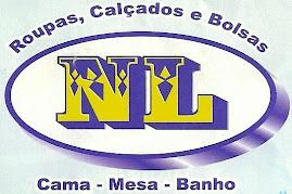 Patrocinador Oficial do Papucaia