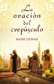 La oracin del crepsculo