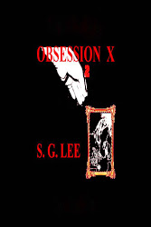 Obsession X2 Available at Amazon