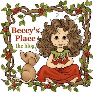 www.beccysplace.com