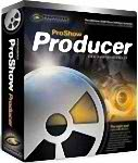 Crack, keygen, patch, activador, serial Photodex ProShow Producer 5.0.3297