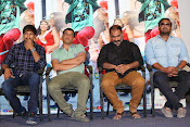 JIL Theatrical Trailer launch photos-thumbnail-11