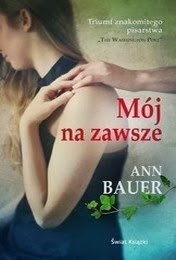 http://lubimyczytac.pl/ksiazka/211519/moj-na-zawsze
