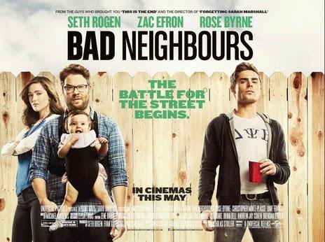 http://4.bp.blogspot.com/-BqouNGvjmiE/U3KoR2Hpq_I/AAAAAAAACHQ/wFBfcjbl5r4/s1600/bad+neighbours+poster.jpg