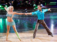 julianne-hough-dancing-with-the-stars