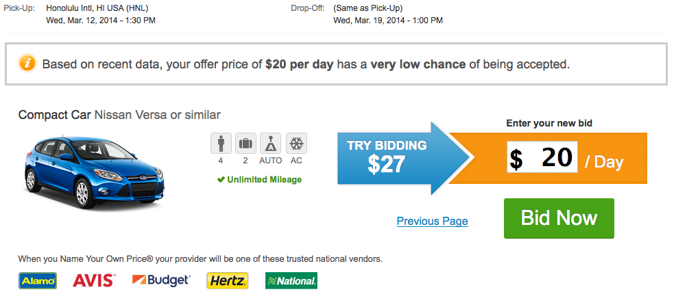 Priceline_car_rental_bid.png