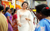 Jilla Movie Stills Vijay Kajal Agarwal starring Jilla-thumbnail-14