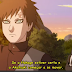 Naruto Shippuuden - 394 O Novo Exame Chuunin - Online e Download