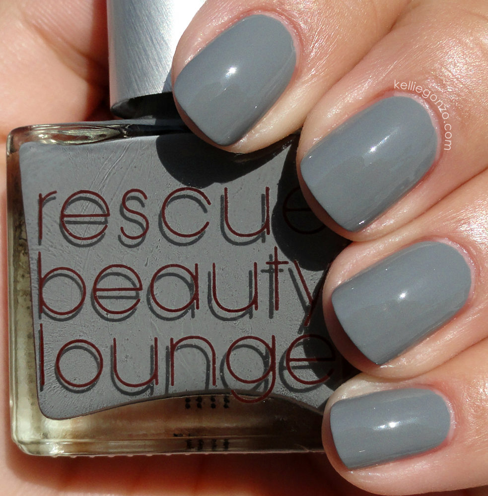 Rescue Beauty Lounge Stormy