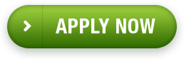 Apply And Get Cheapest Car Insurance No Credit Check Online Quotes