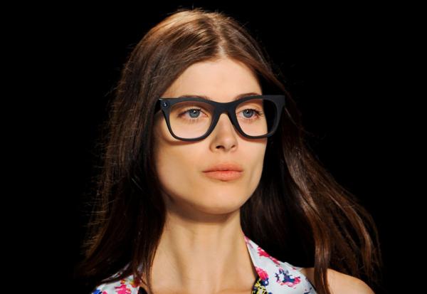 Snapchat على وشك إطلاق نظارات بكاميرا HD