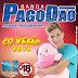BANDA PAGODÃO - 07 MÚSICAS NOVAS VERÃO 2013