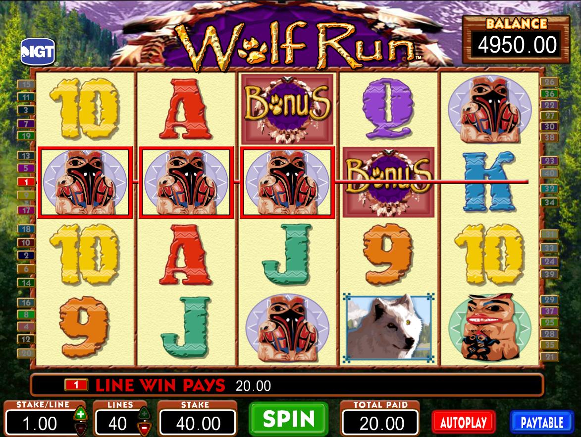 free bonus casino 2019