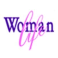 Woman Life Tv