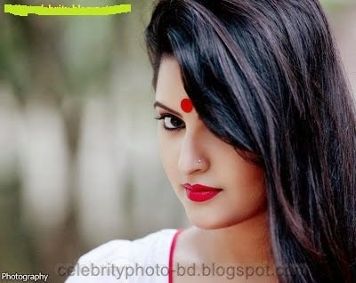 Bangladeshi+Super+Hot+And+Cute+Model+Pori+Moni's+HD+Photos024