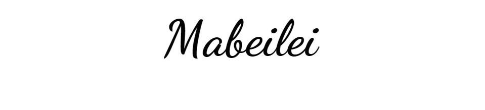 Mabeilei
