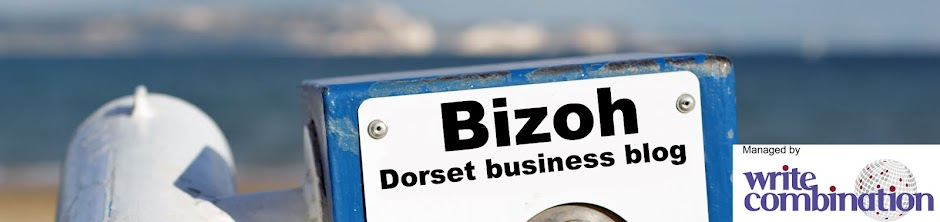 Bizoh - Dorset business blog