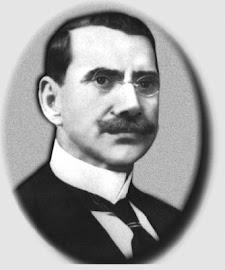 INÁCIO BITTENCOURT