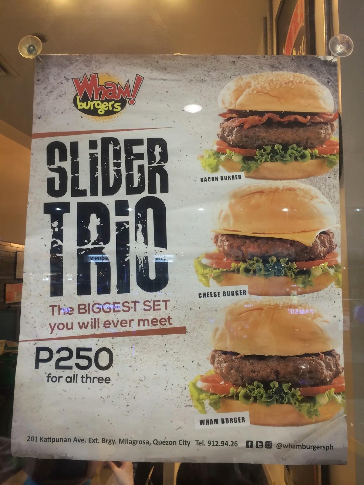 Nines vs Food - Wham! Burgers and Sausages-15.jpg