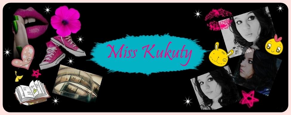 Miss_Kukuty