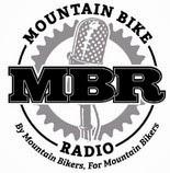 http://www.mountainbikeradio.com/