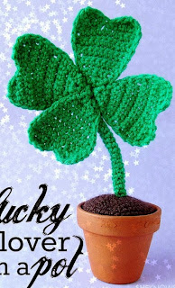 http://translate.googleusercontent.com/translate_c?depth=1&hl=es&rurl=translate.google.es&sl=en&tl=es&u=http://www.sheknows.com/living/articles/1032063/crochet-this-lucky-clover-in-a-pot-for-st-patricks-day&usg=ALkJrhhaKBGqCaYVb0Xnro7LZI_XbD1nLw