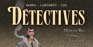 http://www.9emeart.fr/post/interview/franco-belge/herik-hanna-detectives-tome-4-l-interview-4591