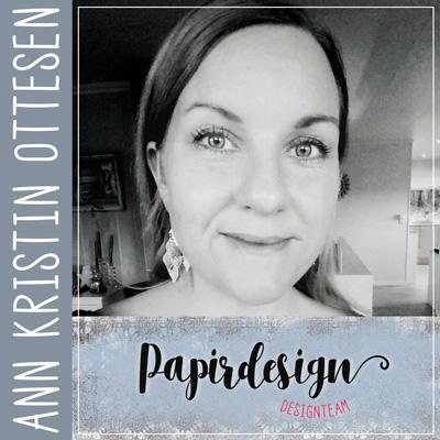 Ann Kristin Ottesen
