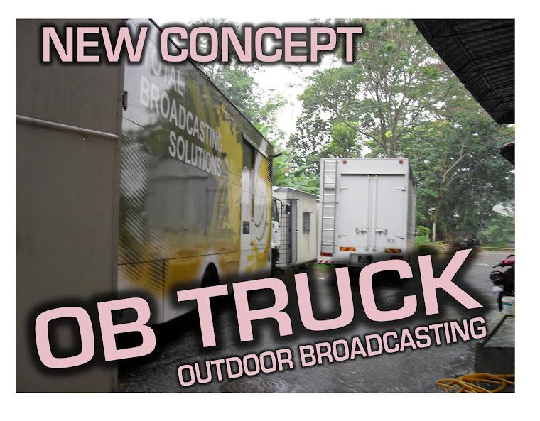 ob truck
