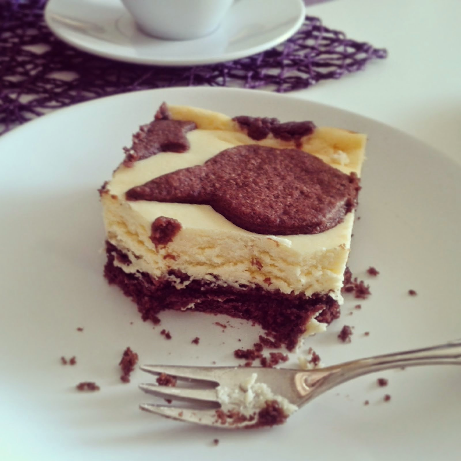 I ♥ Kuchen