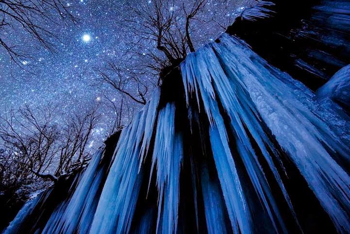 winter wonderland photos-2