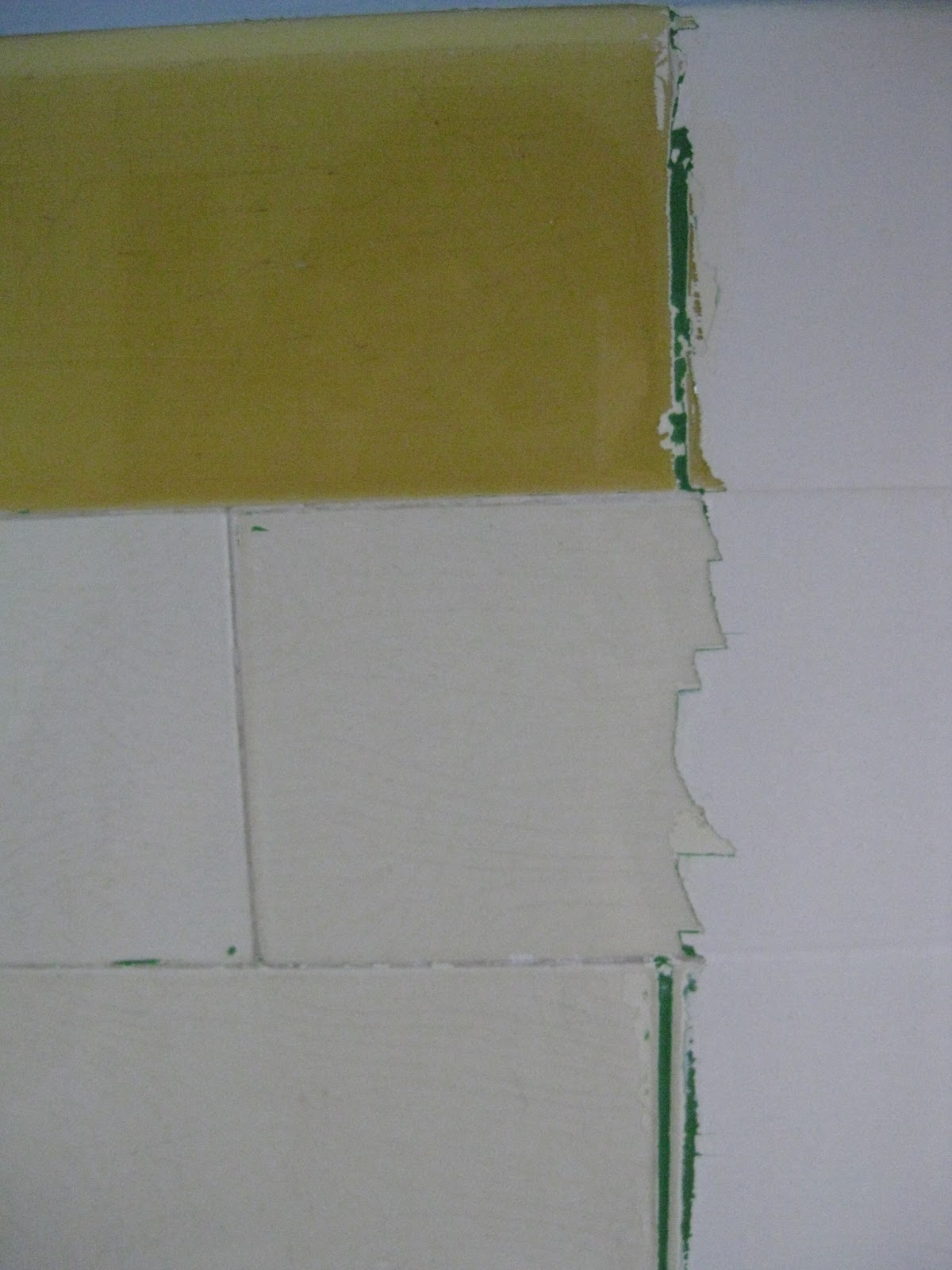 http://4.bp.blogspot.com/-Br44ONXQ_wA/TZHTwyz7PHI/AAAAAAAAAmk/MMB-3nFnUs4/s1600/80+years+woth+of+paint+and+tiles%255B1%255D.JPG
