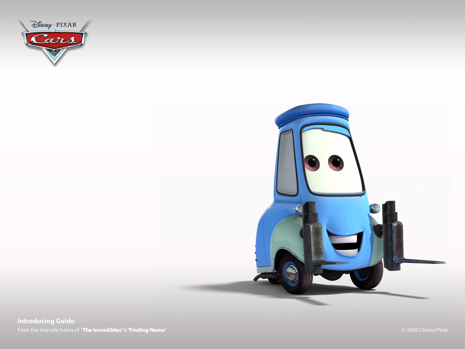 cars disney pixar - photo #30