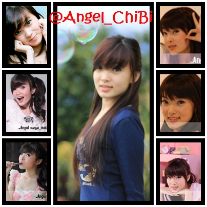 foto angel chibi wallpaper angel chibi foto terbaru angel chibi