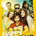 Happy Ending 2014 Hindi Full Mp3 Songs Free Download