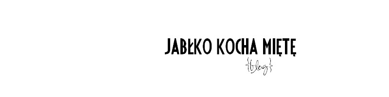 jabko kocha mit {blog}