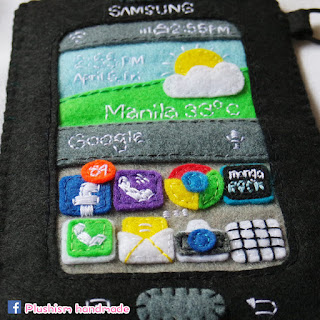 http://www.facebook.com/CustomHandMake