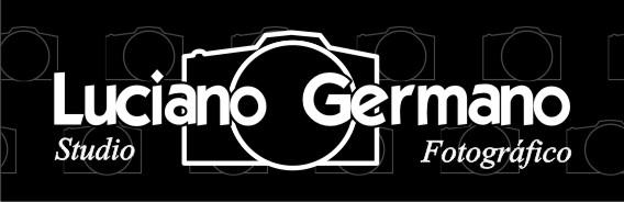 Luciano Germano Studio Fotográfico