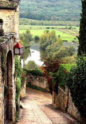 Most Beautiful Scenery In Italy Most Beautiful Places In The World Download Free Wallpapers