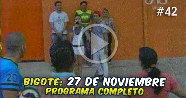 27noviembre-Bigote Bolivia-cochabandido-blog-video.jpg