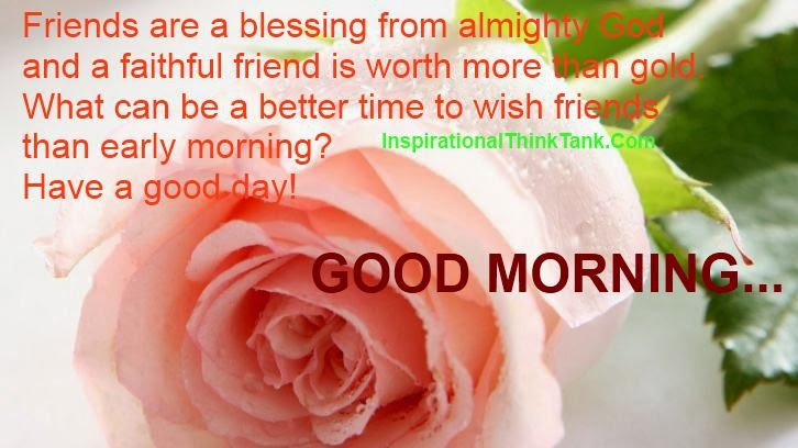 Good Morning Quotes With Flowers : Good morning quotes with flowers quotesgram