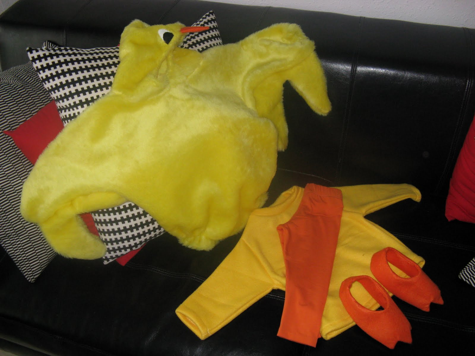Como Hacer Cola D Pato Disfraz Disfraz De Pato Pocoyo Imagui Ideashot C 243 Mo Hacer Un