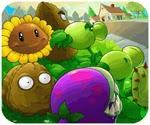 Game hoa quả nổi giận 2, chơi game hoa qua noi gian online tại GameVui.biz